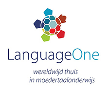 Language One