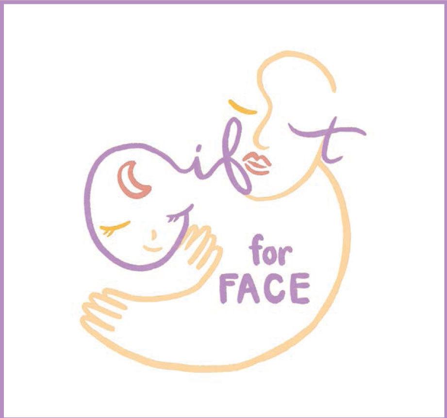 Kids Helping Kids: Raising Funds for Pediatric Craniofacial Surgery, Ruamrudee International School Bangkok