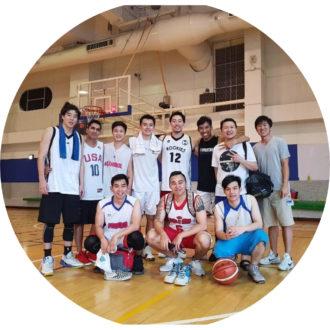 Alumni Sports1