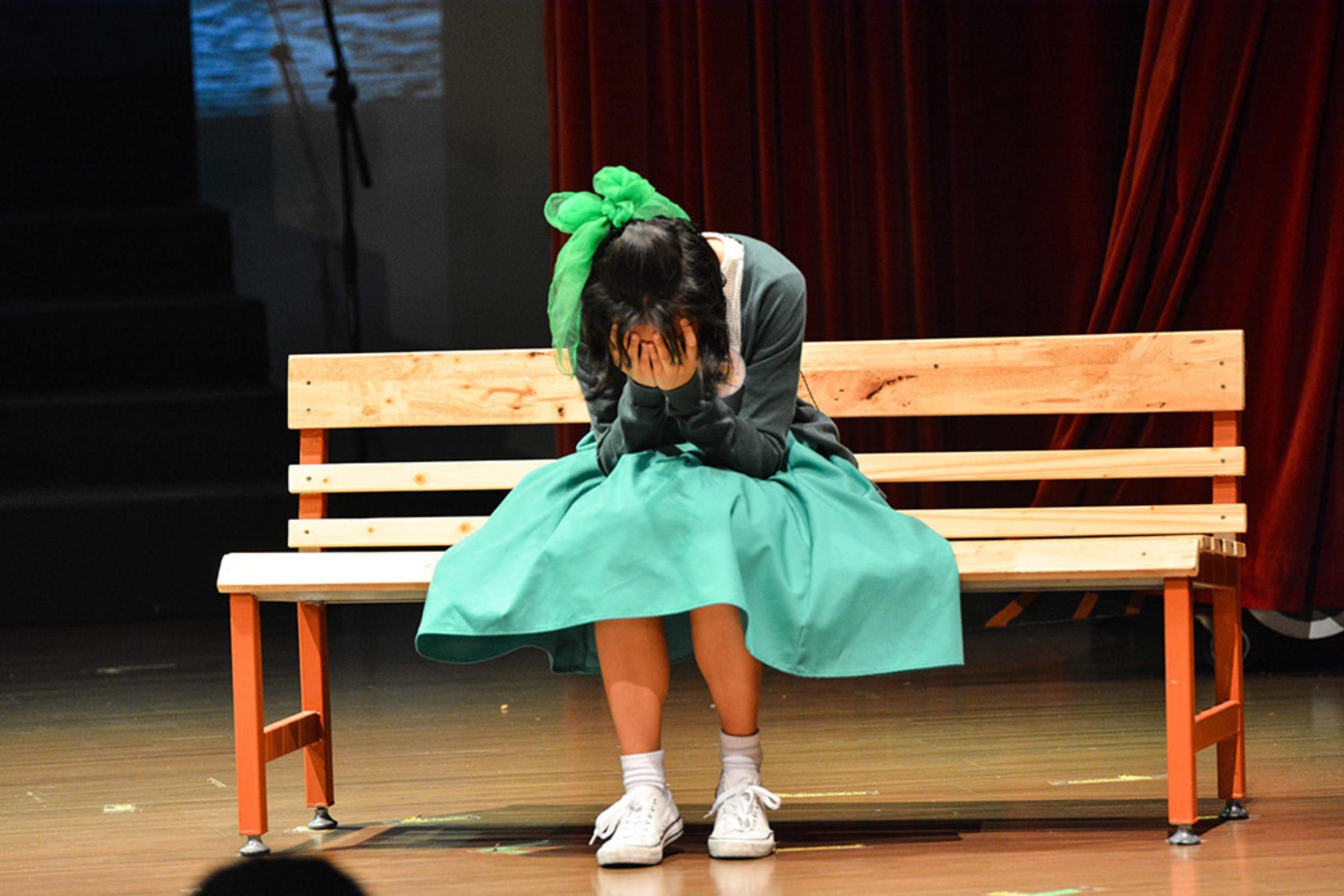 Bye Bye Birdie The Musicall 1061
