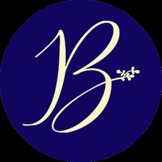 Coach Bharati Logo
