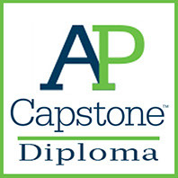 AP Capstone Diploma