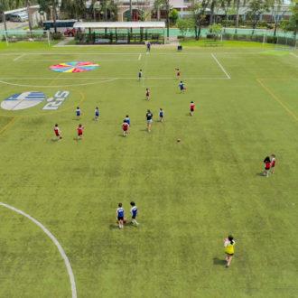 Campus Drone Dji 0047 029 016