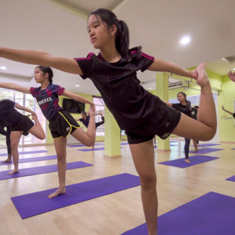 Sports Yoga Ris Day04 Sd02 6 019 022